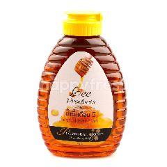 บีโปรดักส์ไทย น้ำผึ้งดอกไม้ป่า