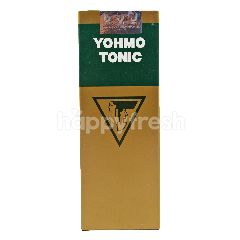 Yohmo Tonic Spray Rambut Strong