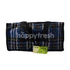 Green3R Trolley Bag