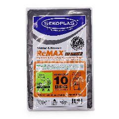 Sekoplas ReMAX Heavy Duty Extra Large