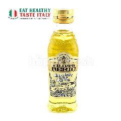 Filippo Berio Mild & Light Tasting Olive Oil