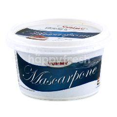 Yummy Keju Mascarpone Oles