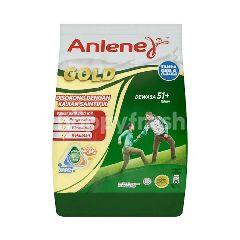 Anlene Gold Milk Powder