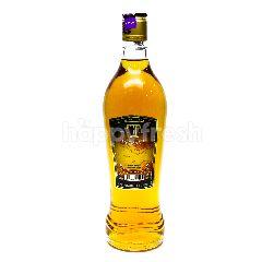 SINGLE HIGHLAND MALT Whisky - Matured In Oak Casks