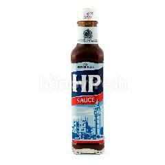 HP Saus Tomat Asli
