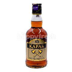 Cap Kapak Brandy
