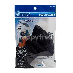 Ghana Masker Kesehatan