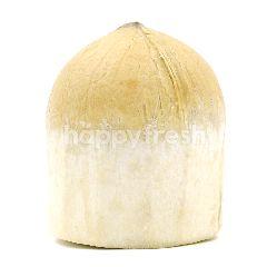 COCOBIZ Cocobiz Aroma Coconut