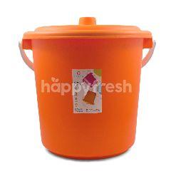 Claris Ember Cool Bucket
