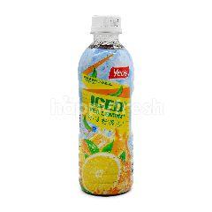 Yeo's Iced Tea Lemon