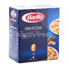Barilla Pasta Gnocchi n.85