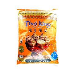 THAI KING Siam Rice