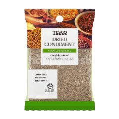 Tesco Whole Cumin Seeds