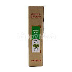 WISE CHOICE Plum Vinegar Drink Supplement