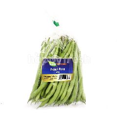 ECO HARVEST French Bean