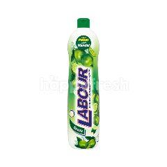 Labour Lime Diswashing Liquid