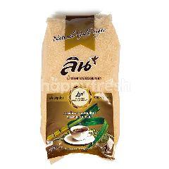 Lin Natural Gold Sugar