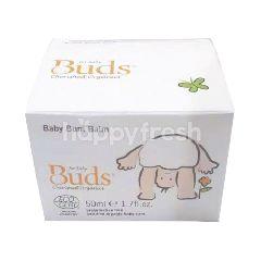 Buds Pelembab Bokong Bayi Organik