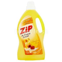 Zip All Purpose Cleaner Sunshine Park