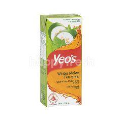 Yeo's Winter Melon Tea