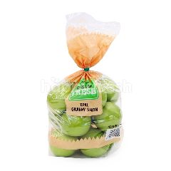 Granny Smith Apple (10Pieces)