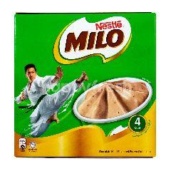 Milo Es Krim