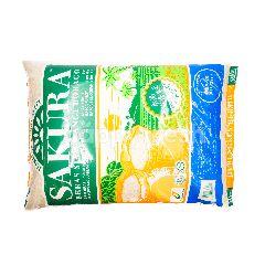 Sakura Borago Fragrance White Rice (Beras Siam Wangi Borago)