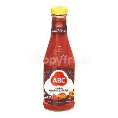 ABC Sambal Ayam Goreng