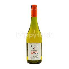 Bodega Norton Coleccion Chardonnay 2017 Argentina White Wine