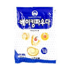 POONG JEON FOOD Baking Powder