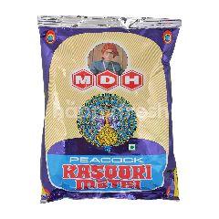 MDH Kasoori Methi 50 g