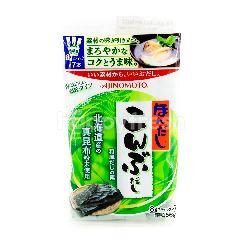 Ajinomoto Hondashi Konbu Dashi Stick