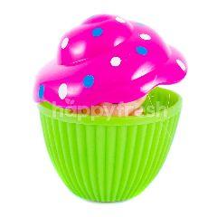Ocean Boneka Cupcake