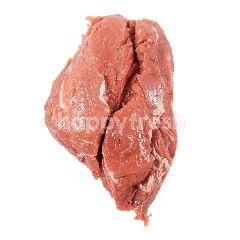Daging Has Dalam Premium