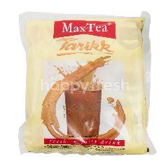 MaxTea Teh Tarik Instan