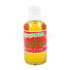 You C1000 Vitamin Apple Drink