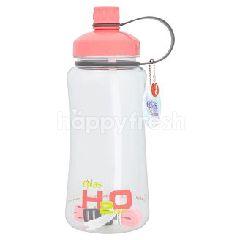 Eplas Water Bottle (Size 2 Litre)