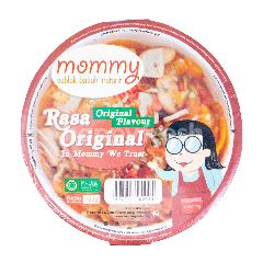 Mommy Seblak Instan Rasa Original