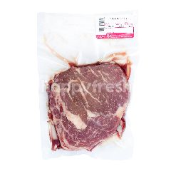 Steak Rib Eye Tasmania
