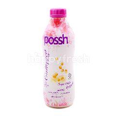 POSSH Collagen Original Soya Milk