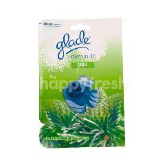 Glade Deosmail Fresh