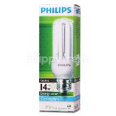 Philips Genie 14W Enery Saver Cool Daylight
