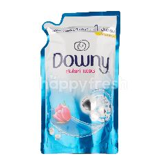 ดาวน์นี่ น้ำยาซักผ้า กลิ่นซันไรท์เฟรช คลีน ชนิดเติม 600 มล.
