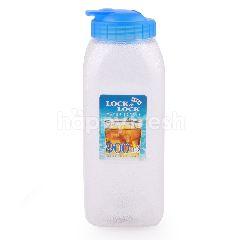 Lock & Lock Water Bottle HAP728