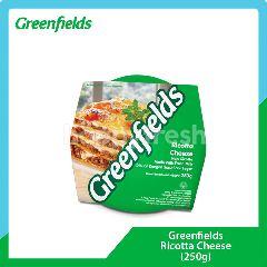 Greenfields Keju Ricotta