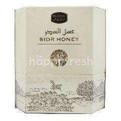Al Shifa Madu Sidr