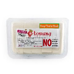Towang Tahu Premium