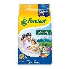 Fernleaf Nutritious Family Milk Powder (1.8KG)
