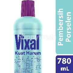 Vixal Pembersih Porselen