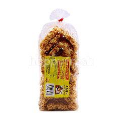 Tang Dragon Brown Rice Crackers